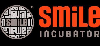 SmiLe Incubator