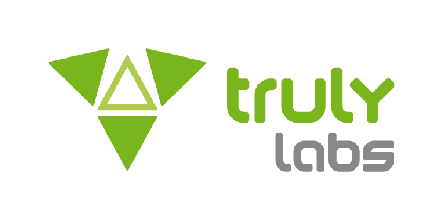 Truly Labs