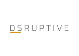 Dsruptive bootcamp business coaching