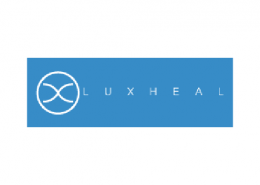 luxheal life science