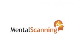 mentalscanning health business management